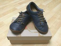 Туфли для мальчика Camper р. 32-33