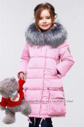 Куртки, пальто зима, осень Nui Very. Ежедневный выкуп