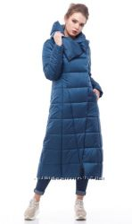 Куртки, пальто деми, зима ORIGA. Ежедневный выкуп.