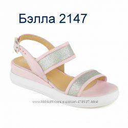 Распродажа Кожаные босоножки, сандалии Sofistails