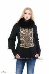 MILA NOVA Шикарная верхняя и летняя одежда, минимальная цена