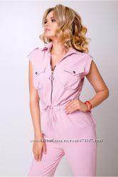 Очень быстро. Женская одежда LUZANA р. 44-56, минимальная цена