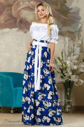 Женская одежда SEVENTEEN ставка 15грн. выкуп ежедневно