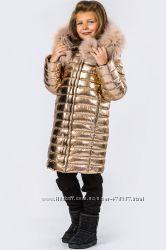 Распродажа. Зимняя детская одежда X-Woyz. Цены минимальные.