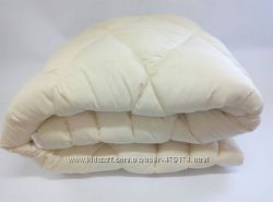 Одеяло лебяжий пух Овечки 2-сп.