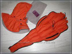 Слинговставка, вставка для беременных, куртка 3 в 1