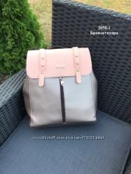 Рюкзак сумка женская
