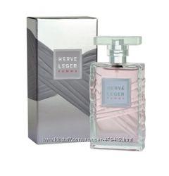 Парфюмерная вода Herve Leger Femme Avon