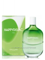 Туалетная вода Happydisiac Man Хэппидизиак Мэн 32159