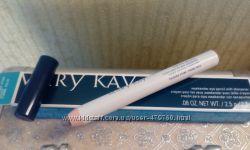 Карандаш для глаз Mary Kay Мери кей