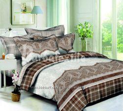 СП ткани для пошива постельного белья.