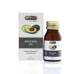 Натуральные растительные масла Hemani