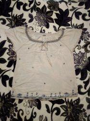 Блуза женская 50 р