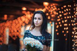 Фотограф фотосессия Киев Свадебный фотограф