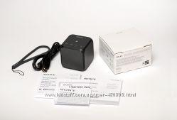 Акустическая беспроводная Bluetooth колонка Sony SRS -X11 новая