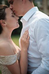 Фотограф свадьба свадебный фотограф Киев, Черкассы, Звенигородка, Ватутино