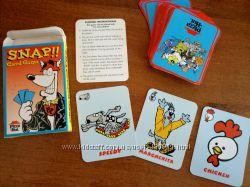 Как играть в детские карты snap free online casino holdem