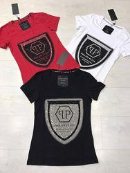 Брендовые футболки Турция, большой выбор