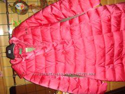 пальто Benetton на 160 см 11-12 лет