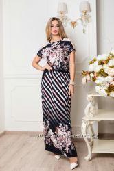 Женская одежда норма и батал