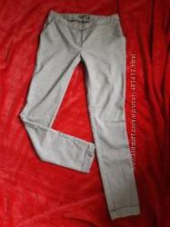 Брюки штаны С&А очень крутые хs