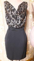 Нарядное платье rinascimento