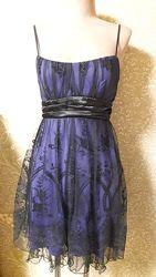 Очаровательное вечернее платье Rubi rox