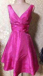 Роскошное платье на праздник BHS