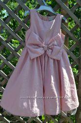 Красивейшее платье от Некст