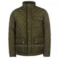 Куртка FIRETRAP, разм. XL