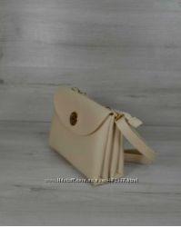 Женская сумочка клатч Welassie