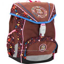 Рюкзак школьный кайт KITE 704 Ergo-1 K17-704S-1 для девочки