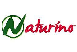 наши любимые сапожки от Naturino размер 34