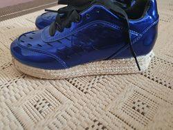 наша стильная обувь от F&F