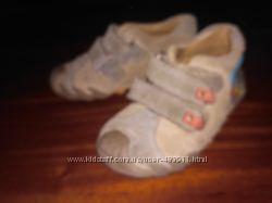 кроссовки тапочки