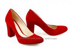 СП обувь из натуральных материалов одесских фабрик