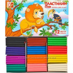 Канцелярские товары, товары для школы, хозтовары - Color-IT