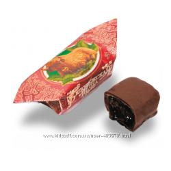 СП белорусские сладости