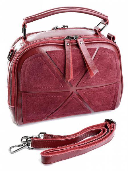СП Разнообразие сумок, кошельков, визитниц, портфелей 4cases