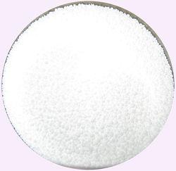 Перкарбонат натрия - кислородный отбеливатель и не только