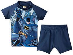 Детские купальные плавки и костюмы