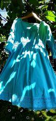 Летнее платье АМN
