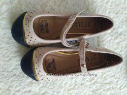 Туфли фирмы reserved