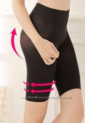 Антицеллюлитные шорты для похудения Feeling Touch