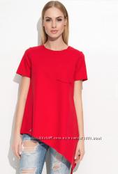 Блуза Диагональ