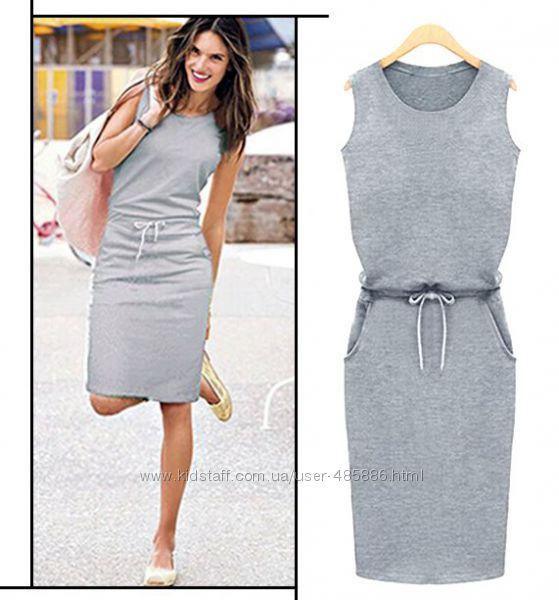 Спортивное платье Jenny Код 154