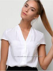Блуза летняя ONE Б10