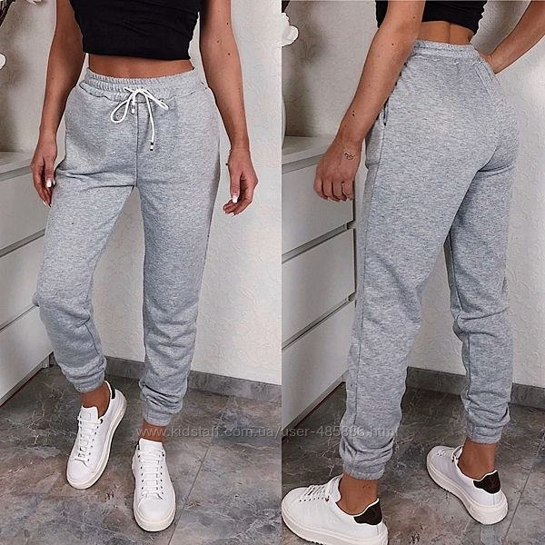 Спортивные штаны мод. 320