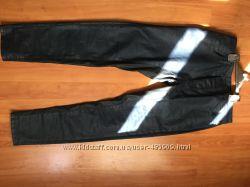 Zara новые джинсы