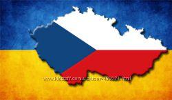 Работа в Чехии для мужчин и женщин. Легально